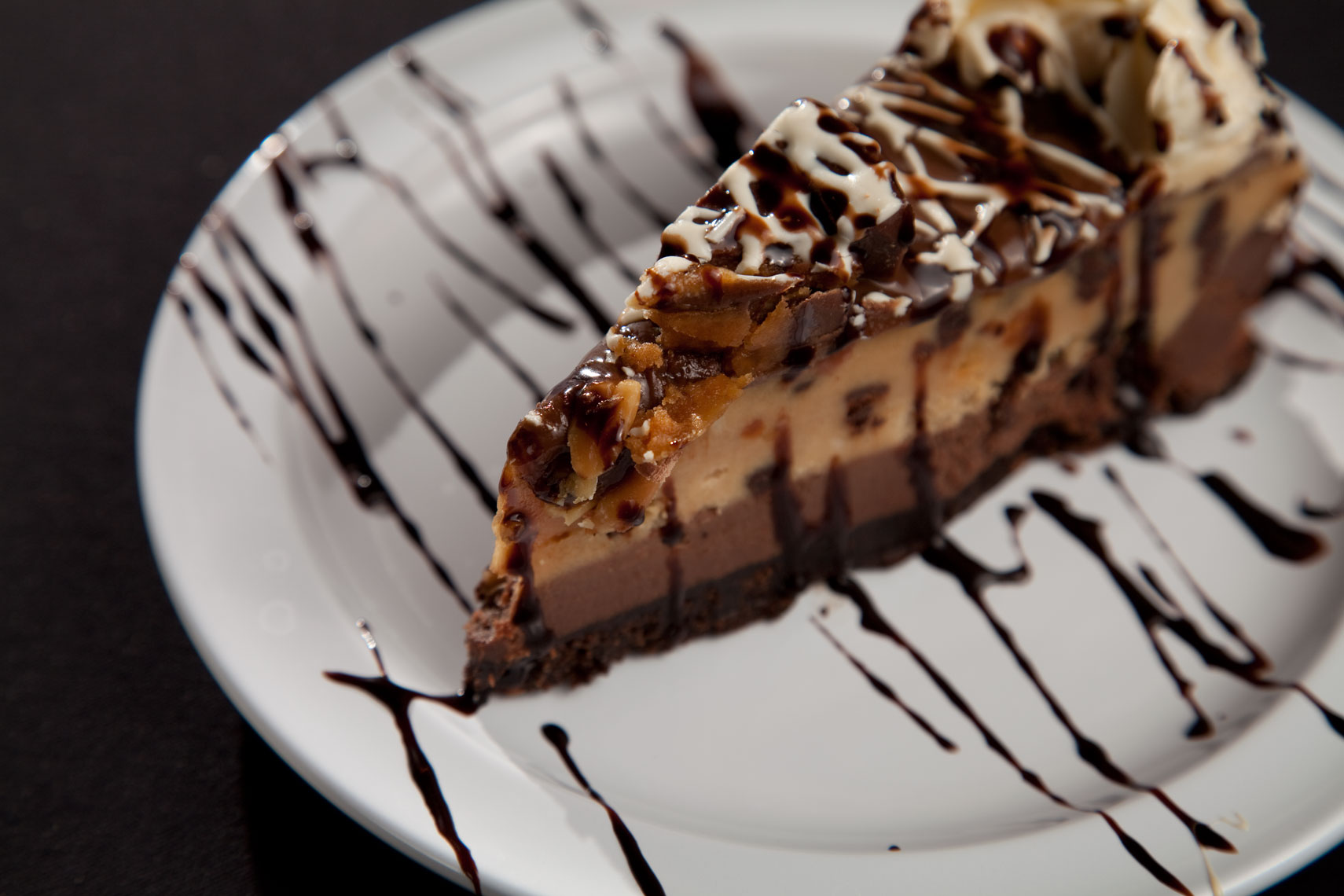 12-Chocolate_Cheesecake