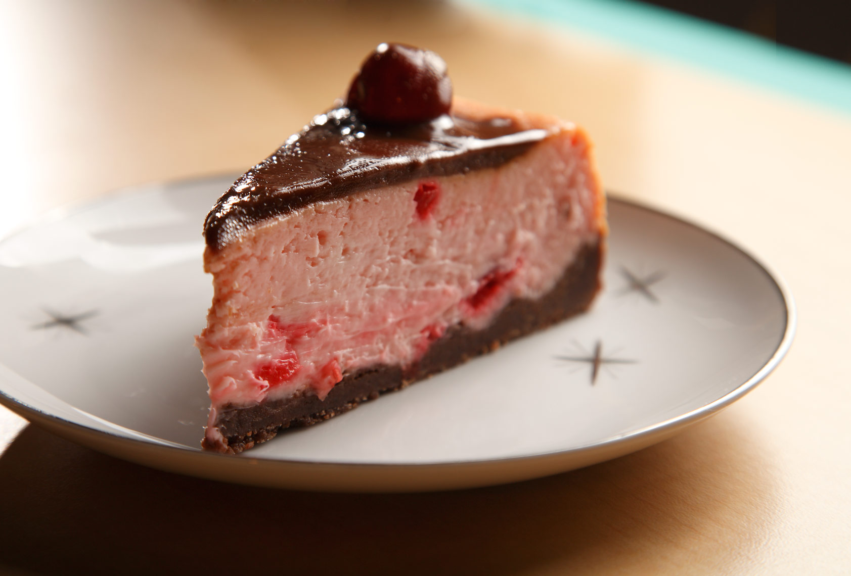 15-Cherry_Chocolate_Cheesecake