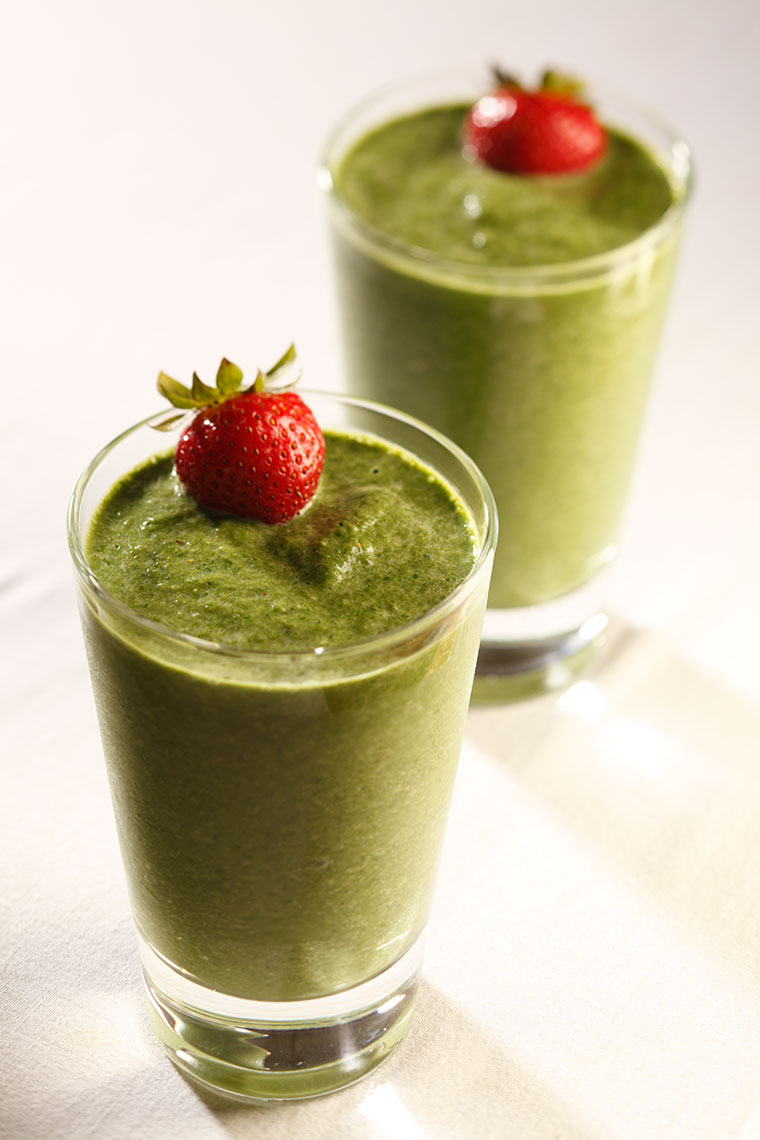 16-spinach_smoothie
