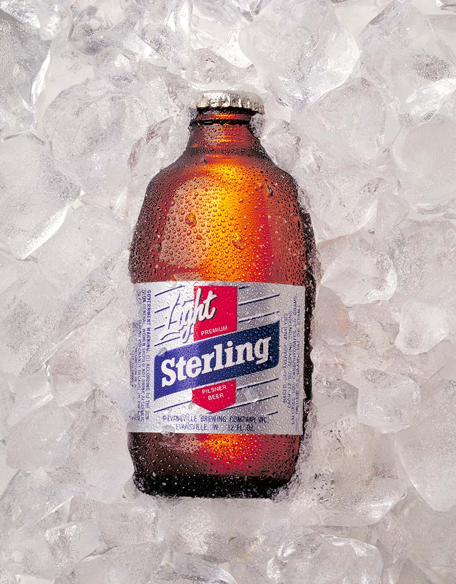 21-SterlingBottle