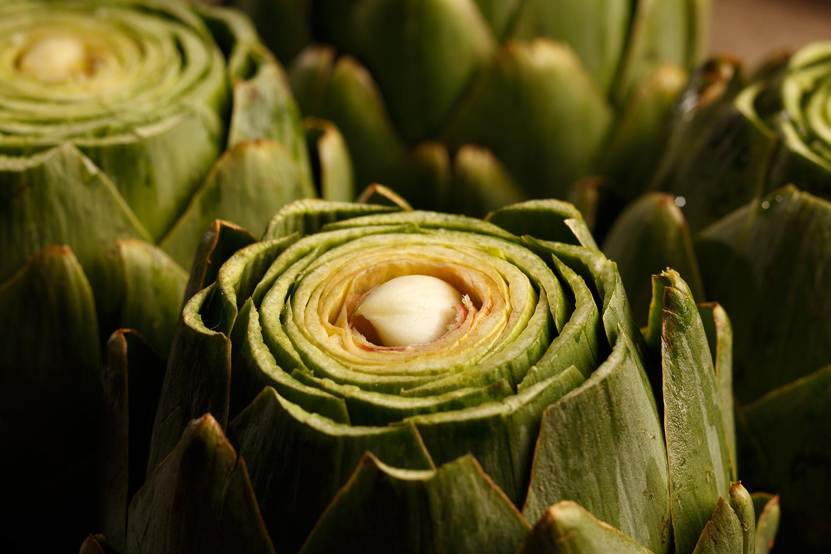 6-Artichoke_with_garlic